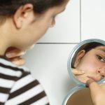 秋冬の乾燥からお肌を守ろう!おすすめの乾燥対策アイテムを5つご紹介♪