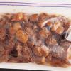 冷凍すれば1カ月以上保存可能!サクッと作れる「お肉の作りおき」3選♪