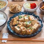 安くて健康で美味しいの三拍子♡豆腐が主役の『絶品おかず』レシピ10選