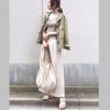 【GU.ユニクロ.しまむら.ZARA】プチプラ秋アイテムで大人女子コーデを楽しんじゃおう♡