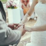 愛しているのに「結婚したくない」という男ゴコロの謎に迫る!