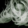 ブリーチや夏に髪が痛んだ方は必見♡秋冬おすすめの「透明感ヘアカラー」をご紹介♪