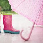 100均やDIYでおしゃれに作れるアイデアと傘の収納方法をご紹介!