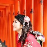 着物で街を歩こう♪東京でおすすめ着物のレンタルショップ8選