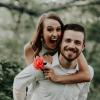 愛され妻になるための基本テク♡本当はラブラブ夫婦が理想なあなたへ・・・