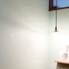 【無印・ニトリ・ダイソーetc.】で作るおしゃれなトイレ!すっきり収納術もご紹介♪