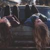 もしも友達と好きな人が被っていたら・・・たった3つの質問で好きな人を聞き出す方法