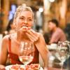 ストレスや習慣でついつい食べ過ぎるちゃう人が痩せるにはどうすれば?