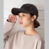 初心者でも簡単にできる♡帽子に似合うヘアアレンジをご紹介