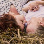 【あなただけではない】新婚でセックスレスになる夫婦の特徴と対処法。