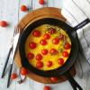 老若男女みんな大好き万能食材レシピ♡『たまご料理』10選をご紹介♪