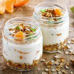 健康な朝食は一日のはじまり☆ダイエット中におすすめの朝食10選