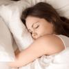 夜更かしでなどで生活リズムが崩れた人は必見!!7日間で生活リズムを整える方法♡
