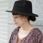 冬のお洒落は頭から♡大人の『帽子スタイル』でいつもと違う雰囲気を楽しむ♪