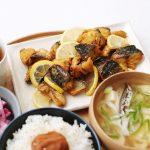 ダイエット&筋力アップにおすすめの「高タンパク料理レシピ」特集☆