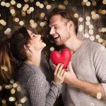 【恋人募集中の女性は必見!!】最短ルートで最高の彼氏を作る方法♡
