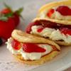 【誰でも失敗なし】ホットケーキミックスで作る「簡単おやつ」レシピ10選