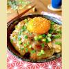 忙しい日の献立におすすめ♡10分以内で完成する簡単「丼ぶりレシピ」9選