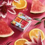【2020年】新作オレンジネイル ポリッシュ はオシャレ女子のマストアイテム♪