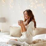 仕事や家事で体が疲れる時におすすめの簡単ストレス解消法をご紹介☆