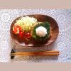 豆腐をさらにおいしく味わう!凍らせ豆腐アレンジレシピ特集♪