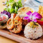あっという間にバカンス気分☀南国の味を再現『ハワイ料理』レシピ特集