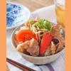 お手軽に料理を作ろう♪10分以内で調理できる「丼&麺類」のおすすめレシピ