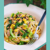 大容量パスタで節約♡15分以内で作れる絶品パスタレシピをご紹介