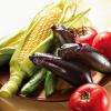 【栄養満点】今夜の晩御飯の献立には『旬の夏野菜』が絶対おすすめ♪