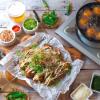 【時短】簡単に美味しくなる『冷凍食品アレンジ』レシピ特集