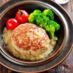 【ヘルシー料理】男性も満足する「豆腐」を使った時短で美味しいおかずレシピ5選♪