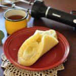 【超簡単】「レンジ×バナナ」を使った絶品スイーツレシピおすすめ5選♪