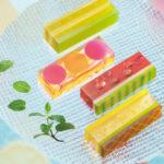 【お中元】2020年夏!大切な人に感謝が伝わるおすすめ「和菓子ギフト」