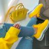 【2020夏最新】オシャレ女子のお手本『Nikeスニーカー』夏コーデ特集♪