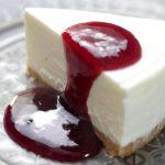 【簡単】混ぜるだけの絶品スイーツ『チーズケーキ』レシピ5選♪