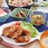 食費節約に効果抜群◎手軽に作れる「超簡単肉巻きレシピ」10選