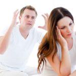 恋愛で感じるストレス原因|恋愛に疲れた人におすすめの解消法とは?