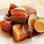 【大活躍】毎日食べたい!「大根×豚肉」の相性抜群コンビレシピ20選