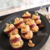 【絶品】5分で完成♪『鮭フレーク』のアレンジおつまみレシピ5選