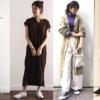 【2020最新】男子ウケの大人女子モテファッションPOINTを徹底解説☆