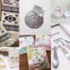 【ダイソー・セリア・キャンドゥ】プチプラでお宝をGET!注目のおしゃれ雑貨を一挙紹介!