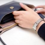 30代女性におすすめの「レディース腕時計」12選!長く愛用できるシンプルで上品な『大人の腕時計』をご紹介♪