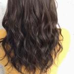 【ヘアカラー】髪色をチェンジ♡大人女子におすすめの「秋ヘアカラー」10選