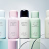 【日焼け対策】紫外線から髪の毛を守る!美髪KEEPできる「UVカットスプレー」4選
