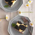 【簡単】美味しすぎる!話題の「オレオチーズケーキ」レシピを紹介