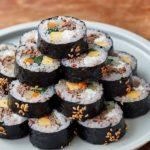 【絶品】「韓国海苔」をさらに美味しく!韓国風おつまみレシピ5選