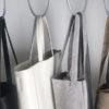 バッグはこう収納する!賢い「バッグ収納法」&おすすめ「収納アイテム」をご紹介☆
