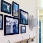 【インテリア】思い出をおしゃれに飾ろう♡『家族写真』の素敵な飾り方をご紹介!