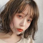 【ヘアスタイル】秋モードにイメチェン!トレンドヘアスタイル&おすすめスタイリング剤♪