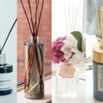 【おしゃれ空間】上品で心地よい香り「ルームフレグランス」特集